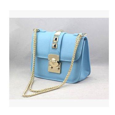 Bag Perla