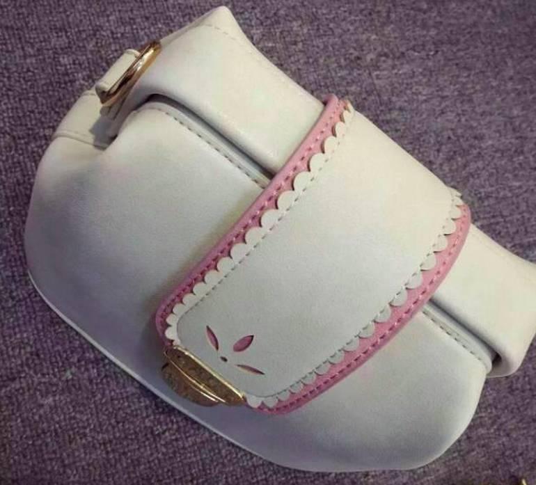 Bag Rachara