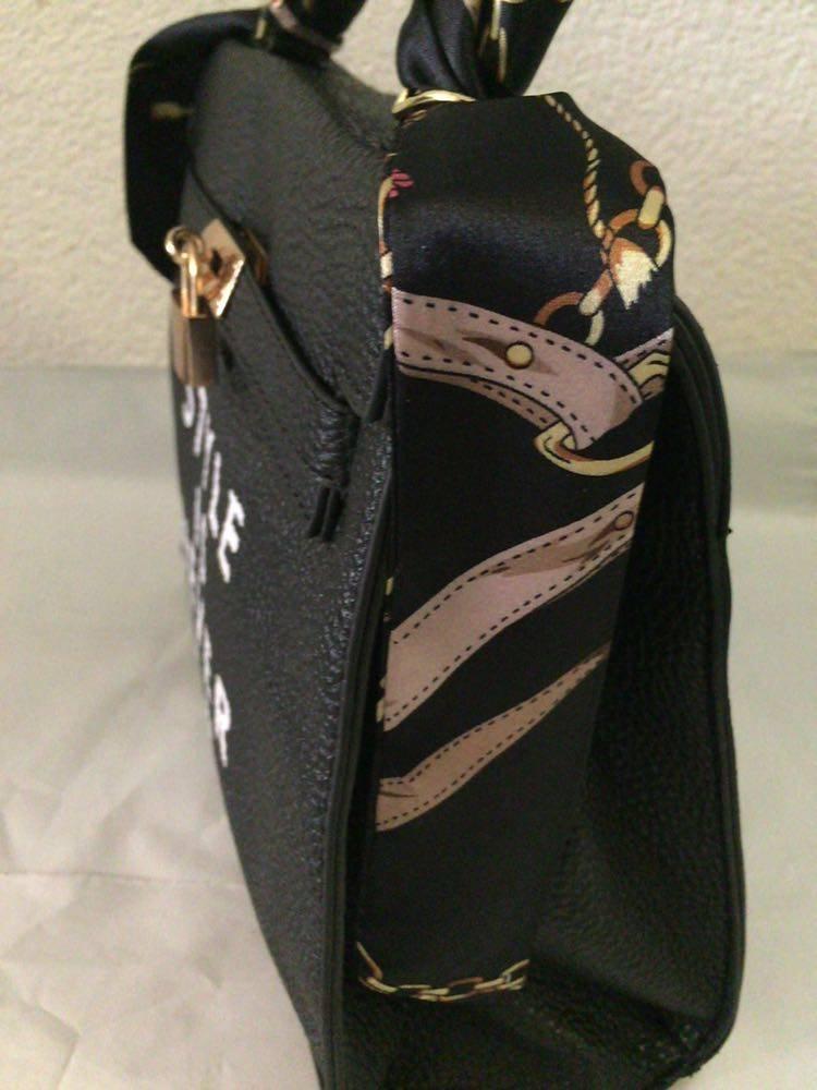 Bag Marta
