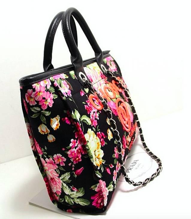 Bag 2.1 Gisella