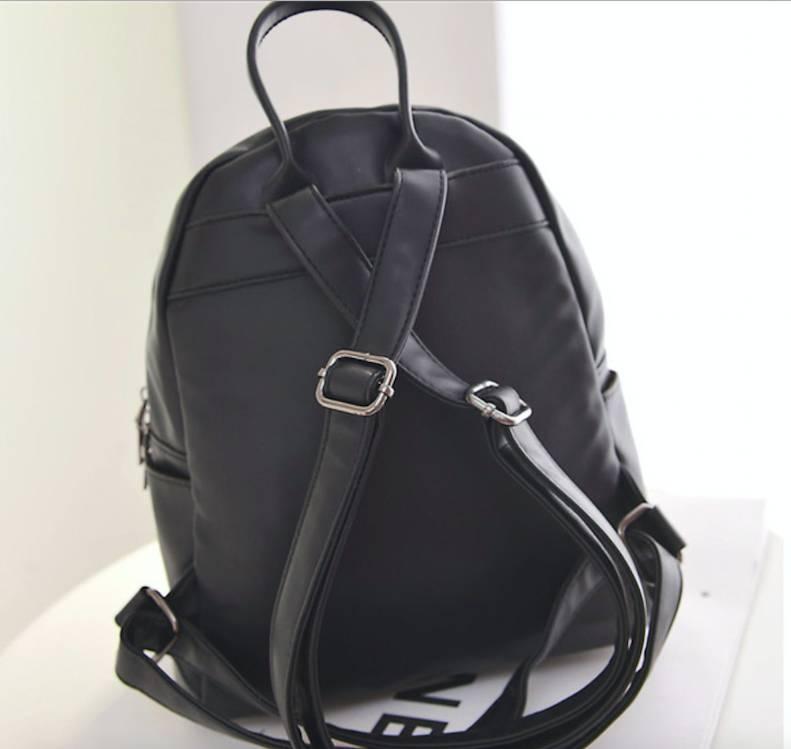 Backpack Zola