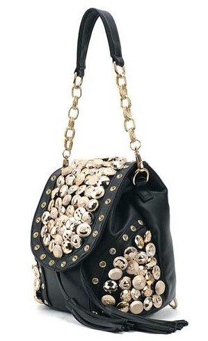 Backpack Mirabella
