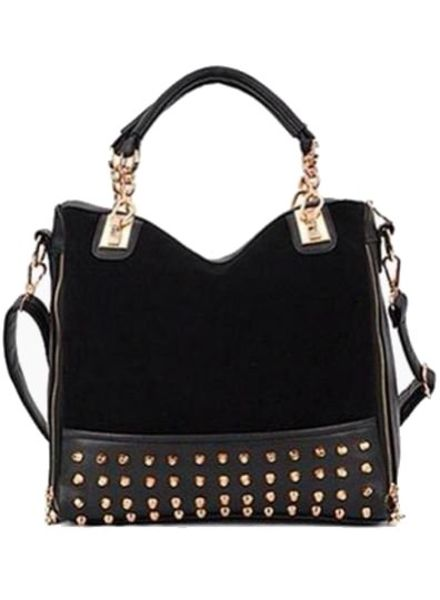 Bag Rivets Grazia
