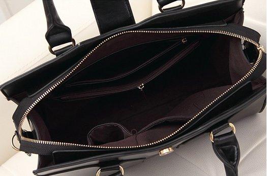 Bag Yvette