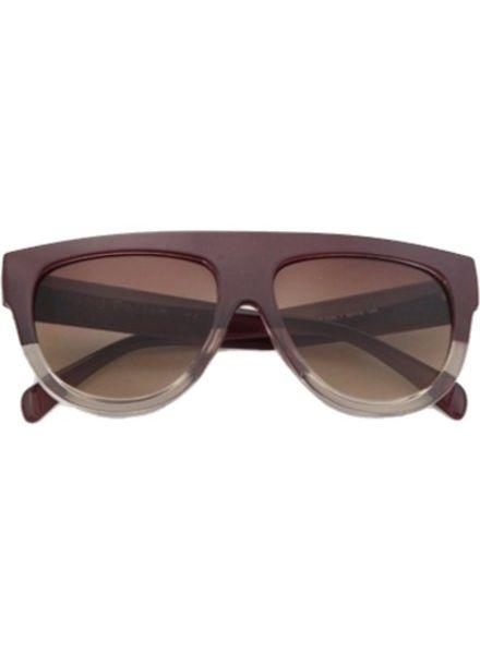 Sunglasses Abele