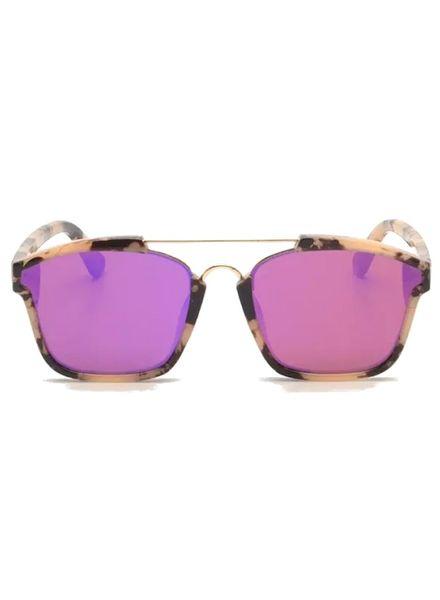 Sunglasses Gregoro
