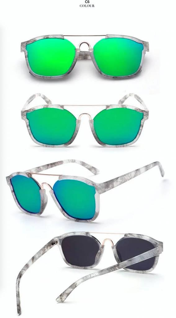 Sunglasses Yasia