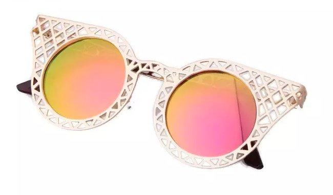 Sunglasses Sartia