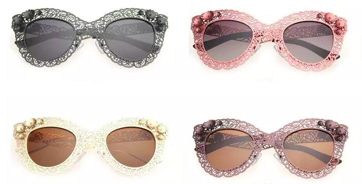 Sunglasses Evelina
