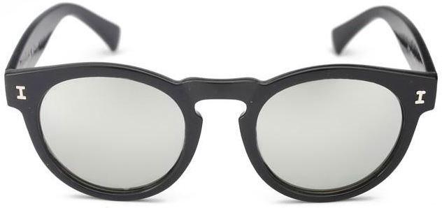 Sunglasses Flora