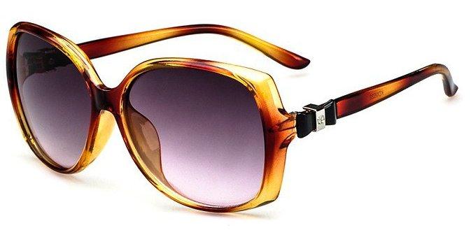 Sunglasses Jolanda