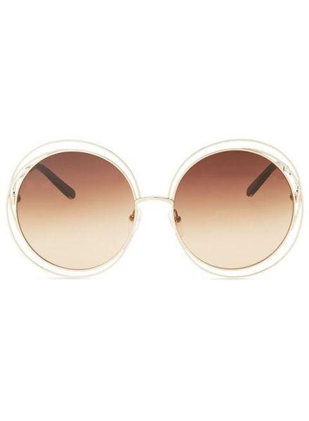 Sunglasses Cristina