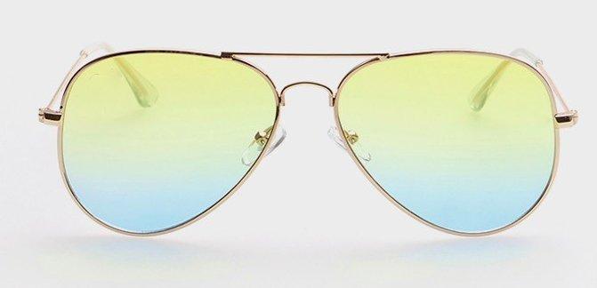 Sunglasses Chamilla