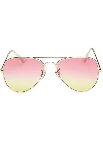 Sunglasses Chamilla
