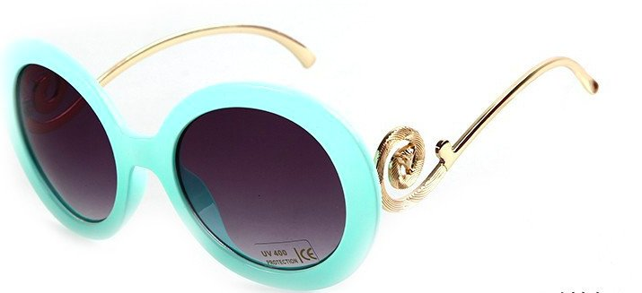 Sunglasses Erica