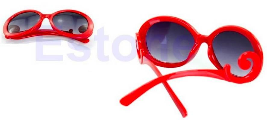 Sunglasses Elsa