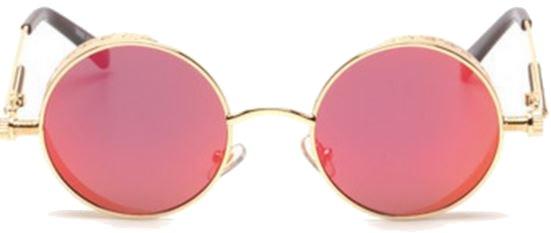 Sunglasses Violet