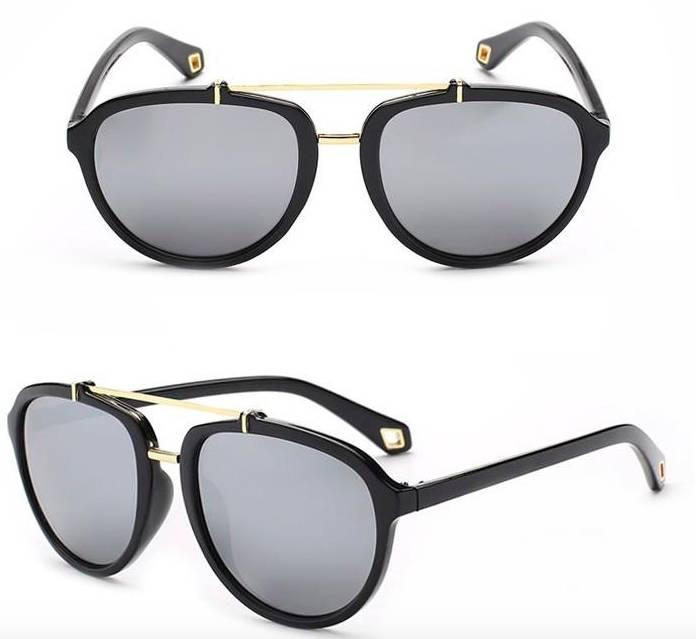 Sunglasses Fernando