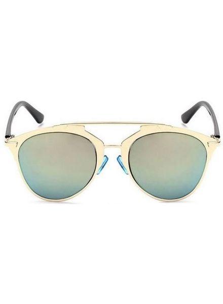 Sunglasses Adamo