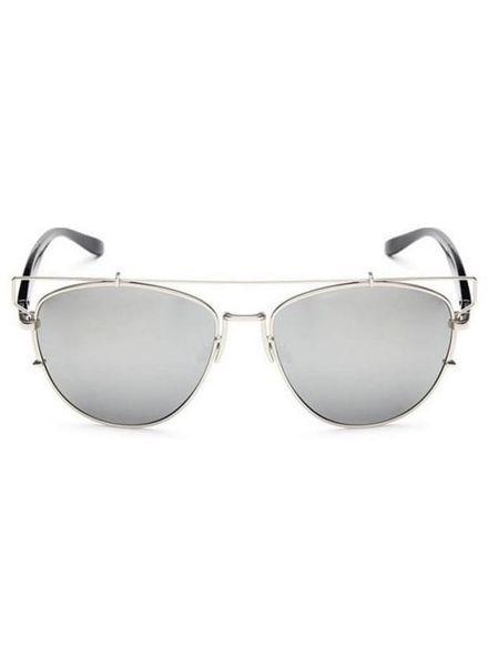 Sunglasses Trey