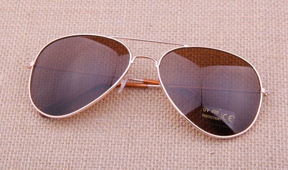Sunglasses Davide