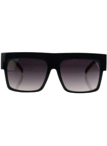 Sunglasses Debiaro