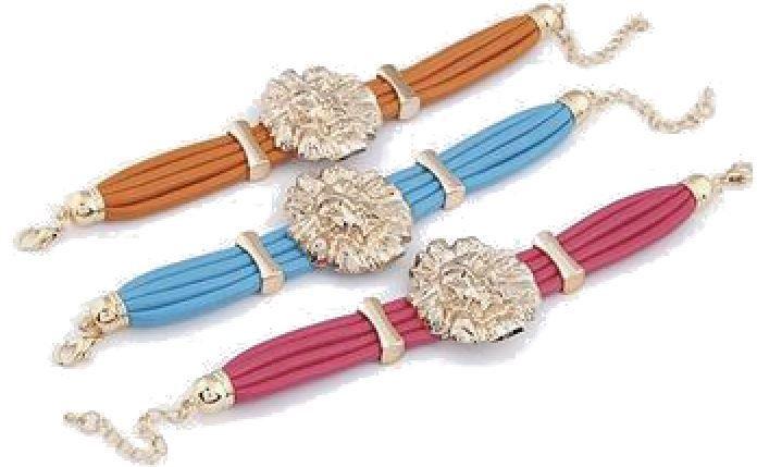 Bracelet Hanuroa