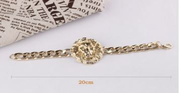 Bracelet Cedro