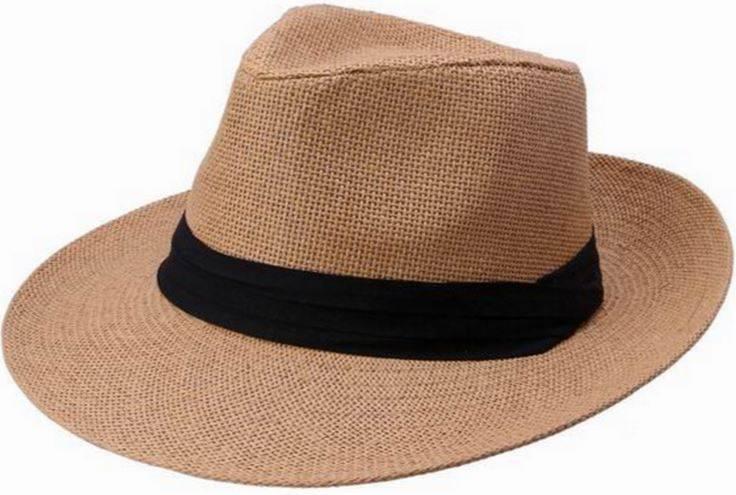Hat Rufino