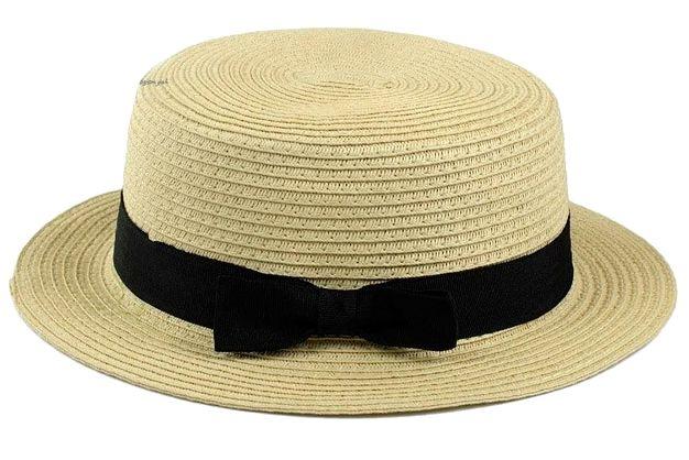 Hat Aria
