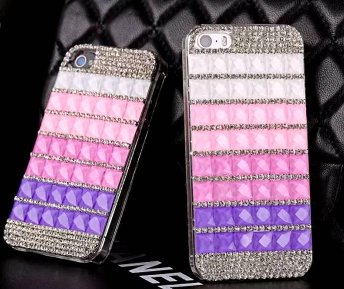 Phone Case Glamour