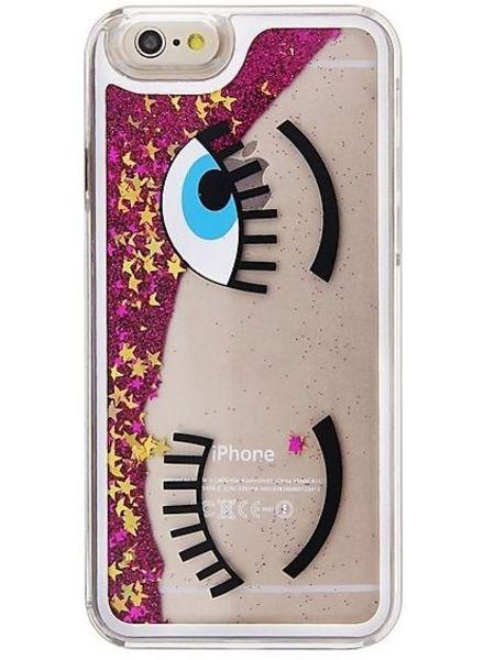 Phone Case Wink Fluid