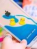 Phone Case Ducks