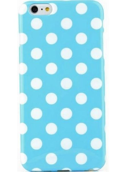 Phone Case Dorina