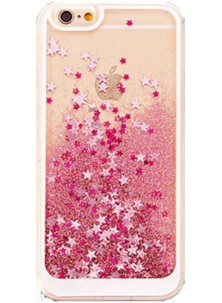 Phone Case Shimmer