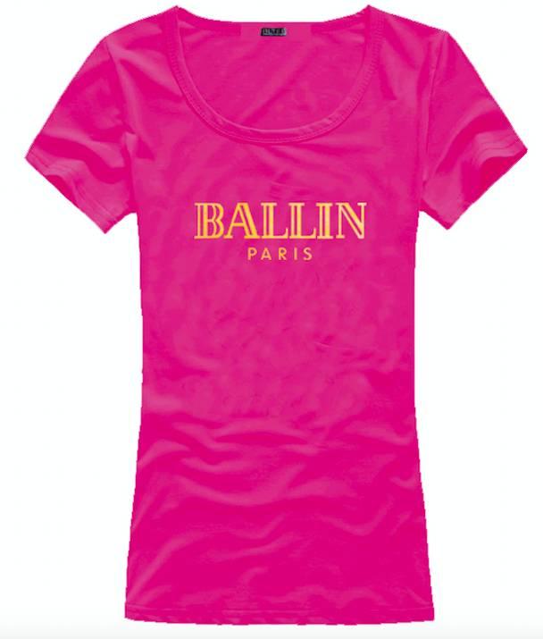 T-Shirt Jaquina