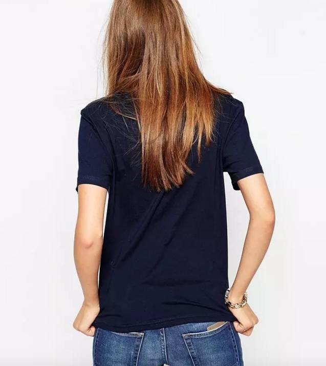 T-shirt Kyala