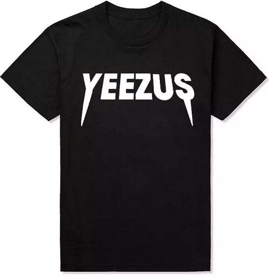 T-shirt Giusto