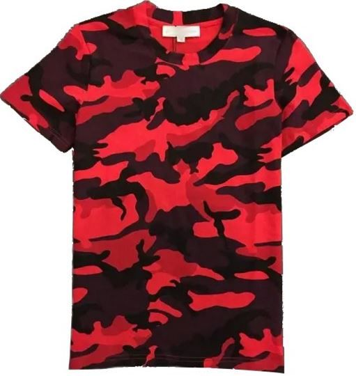 T-Shirt Maui