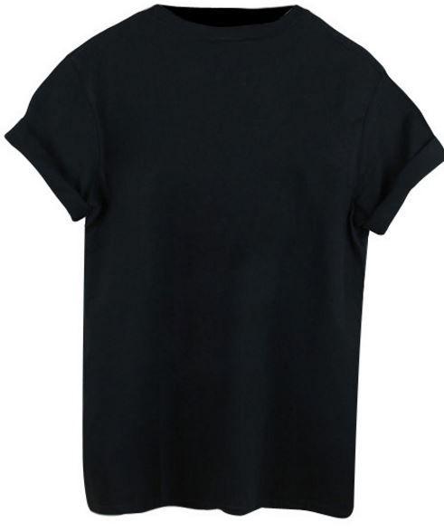 T-shirt Bruno