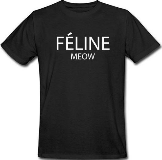 T-shirt Ercole