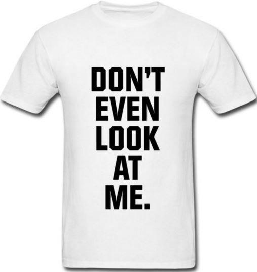 T-shirt Ceara