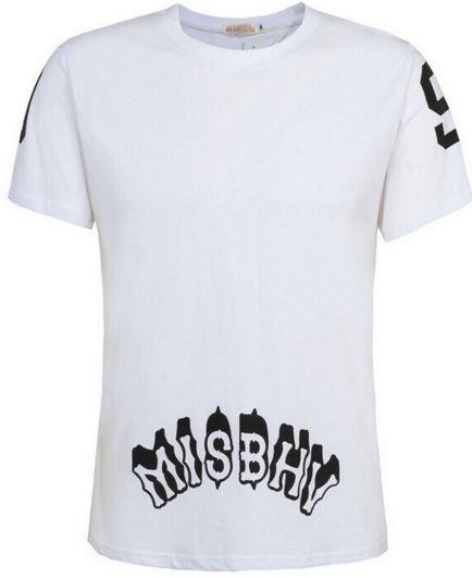 T-shirt Tremain