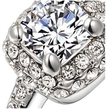 Roxi Ring Savannah