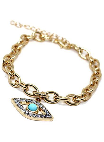 Bracelet Giana