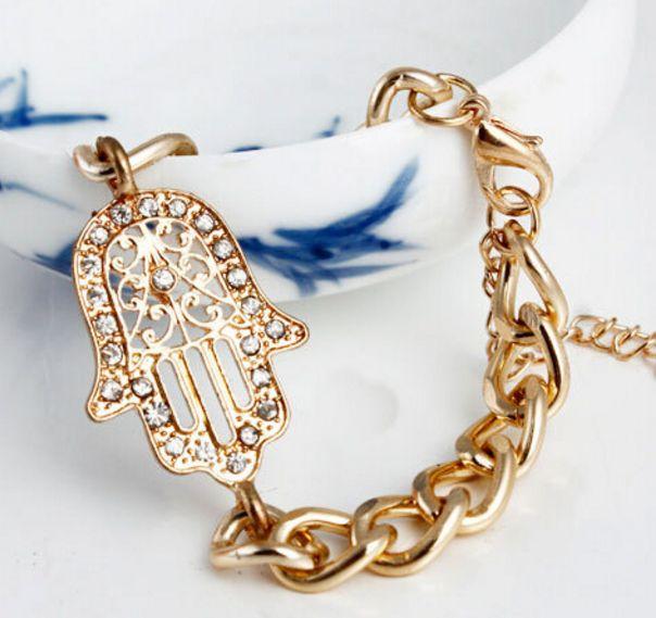 Bracelet Cristel