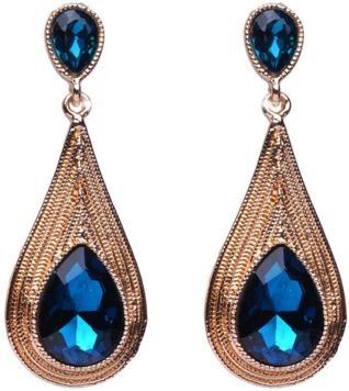 Earrings Laimora
