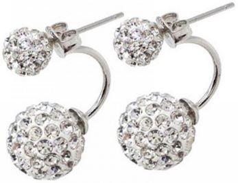 Earrings Lialos