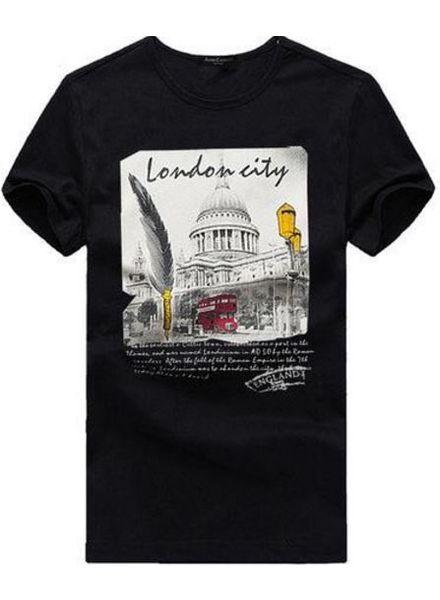 T-Shirt Jamerson