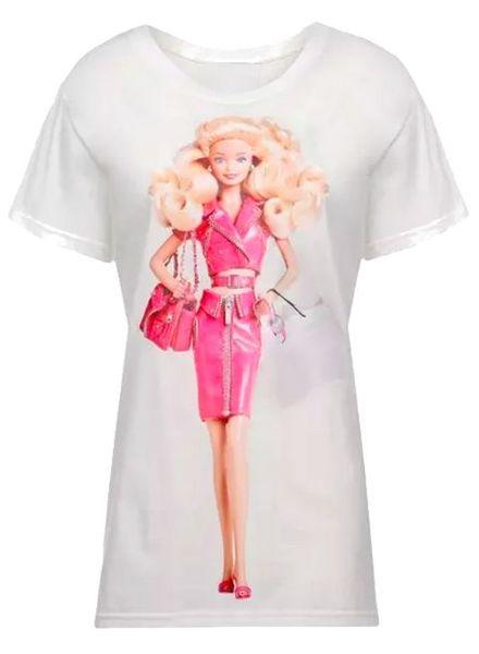 T-shirt Riata